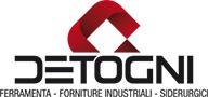 detogni-logo