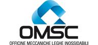 omsc-logo