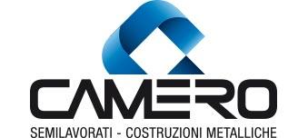 camero-logo-new
